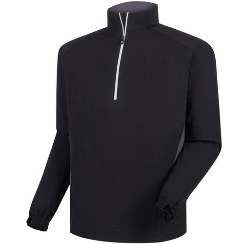 FootJoy Men's HydroKnit 1/4-Zip Pullover