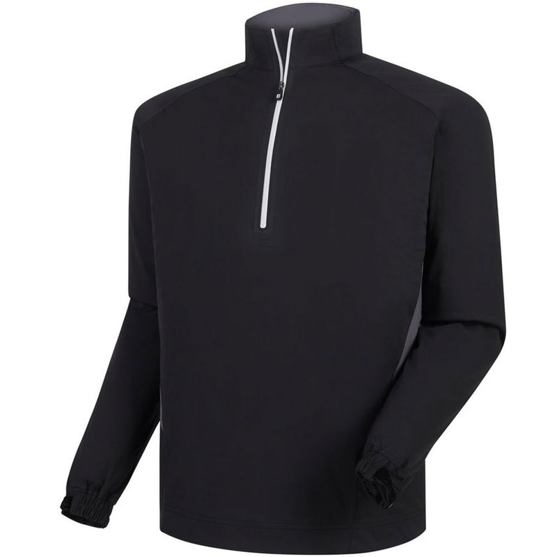 FootJoy-Men-s-HydroKnit-1-4-Zip-Pullover-2035980