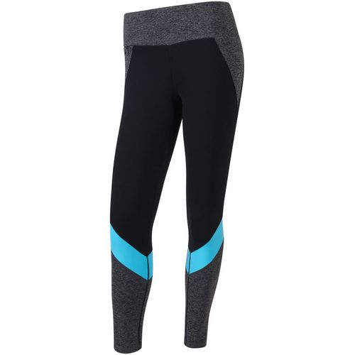 FootJoy Women's Multi-Color Leggings