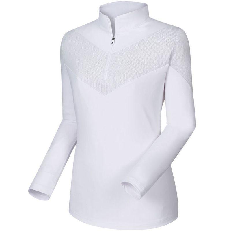 FootJoy-Women-s-Engineered-Jersey-1-2-Zip-Pullover-2036288