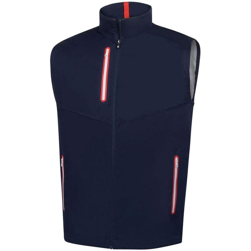 FootJoy-Men-s-Lightweight-Softshell-Vest-2037158