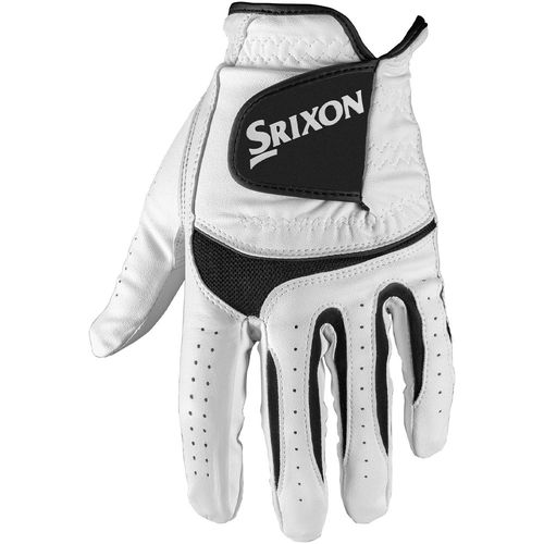 Srixon Men's Tech Cabretta Glove