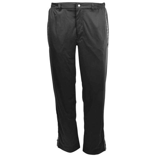 Sun Mountain Men's Rainflex Pants