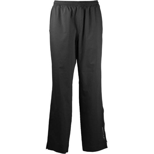 Sun Mountain Men's Monsoon Pants