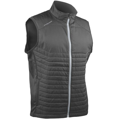 Sun Mountain Men's Hybrid Vest