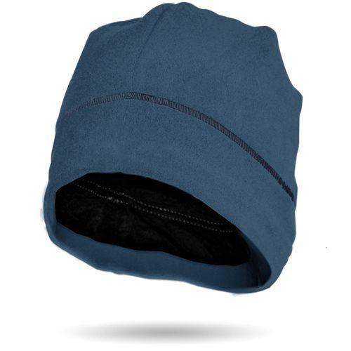 Sun Mountain Thermal Hat