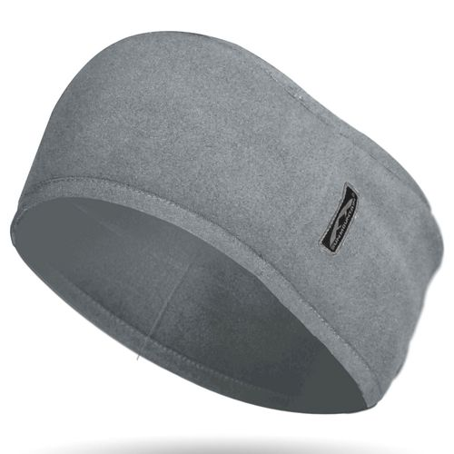 Sun Mountain Thermal Ear Warmer