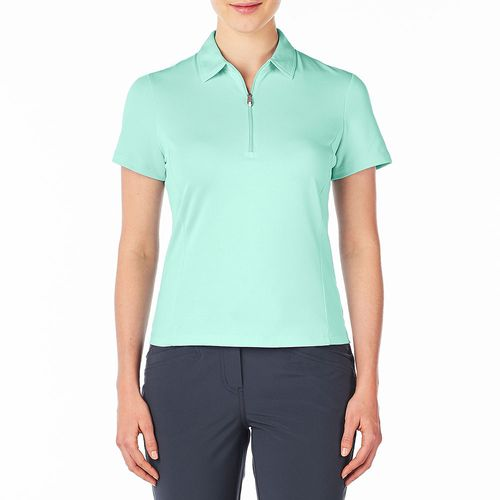 Nivo Women's Natasha Polo