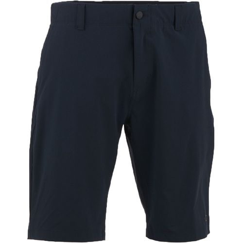 Oakley Men's Control Shorts
