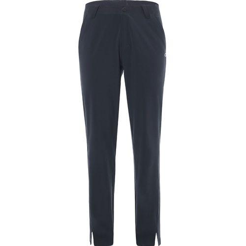 Oakley Men's Velocity Pants