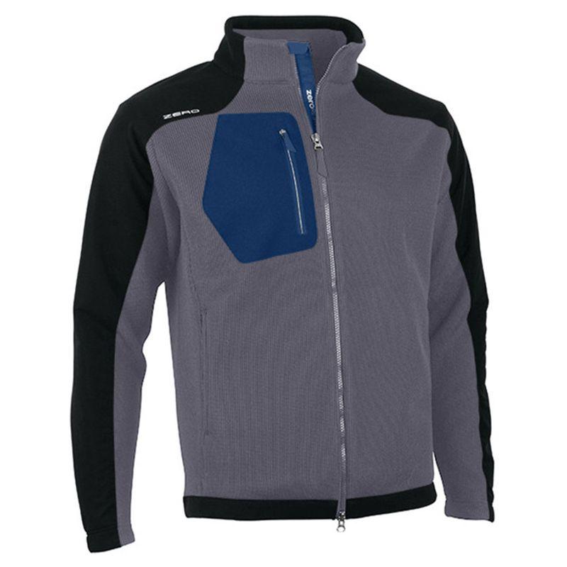 Zero-Restriction-Men-s-Z600-Jacket-2052616