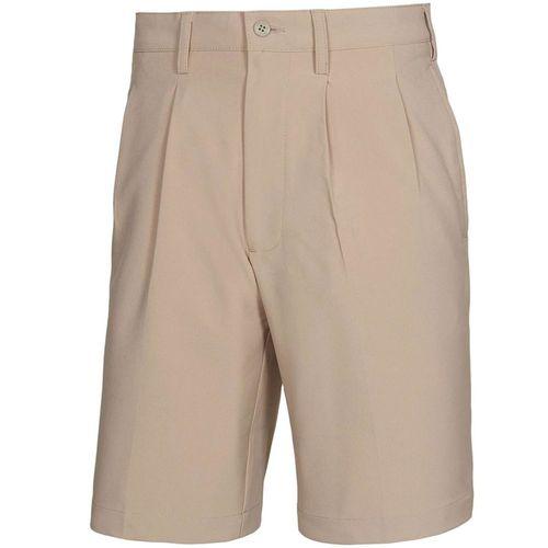 FootJoy Men's Pleated Shorts