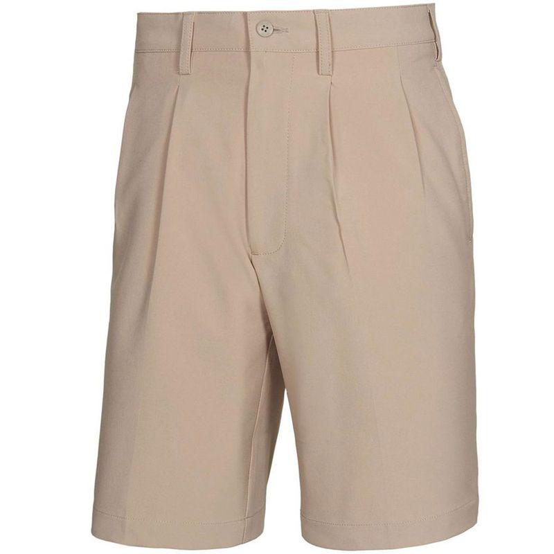 FootJoy-Men-s-Pleated-Shorts-2052760