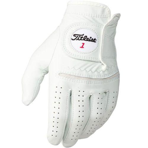 Titleist Perma-Soft Glove