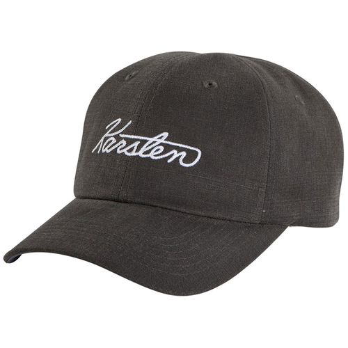 Ping Classic Karsten Hat