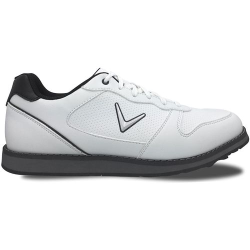 Callaway Men's Chev Spikeless Golf Shoes