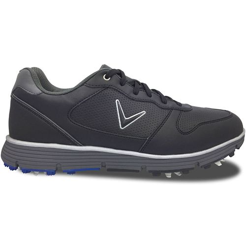 Callaway Men's Chev TR Golf Shoes
