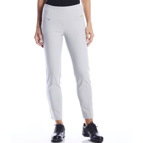Swing Control Women's Masters Ankle Pants