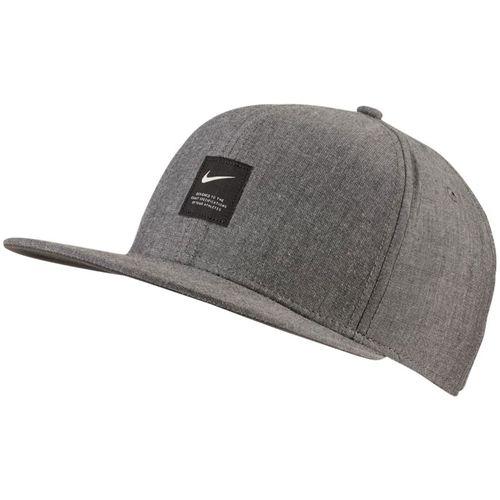 Nike AeroBill Tour Hat