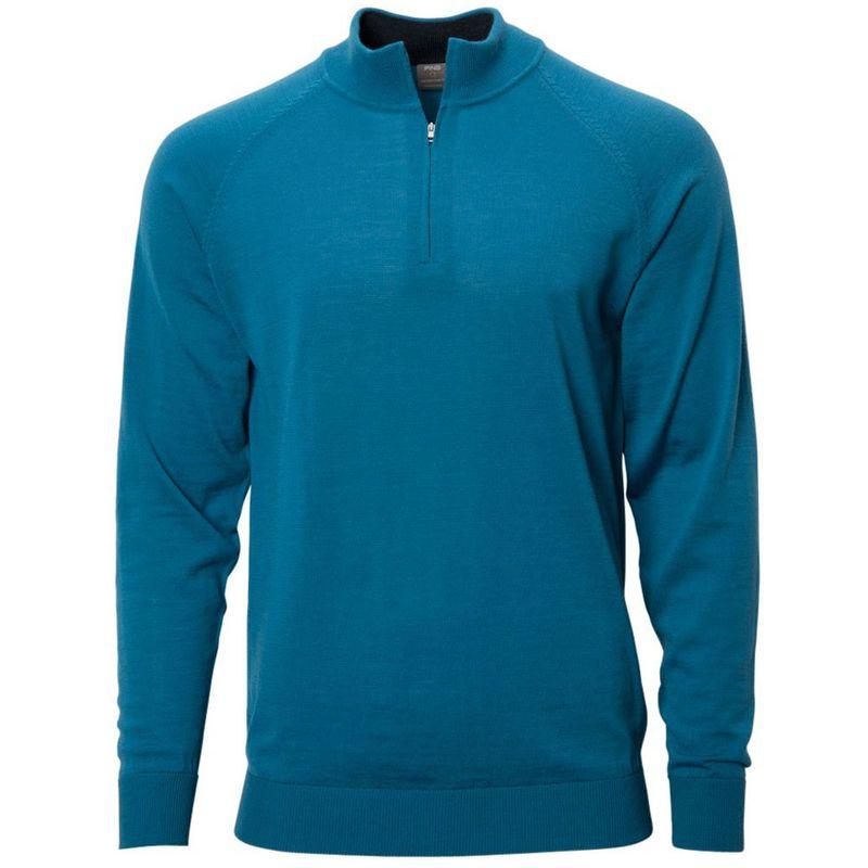 Ping-Men-s-Dunbar-1-4-Zip-Sweater-1519710