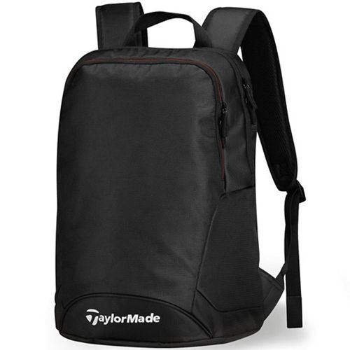 TaylorMade 3.0 Backpack