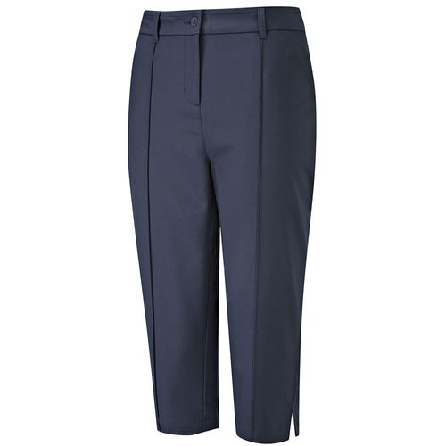 Ping Women's Sinead Cropped Pants