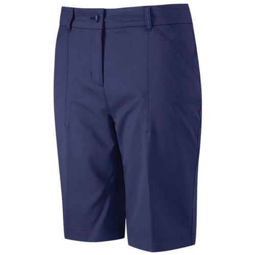 Ping Women's Alana Shorts