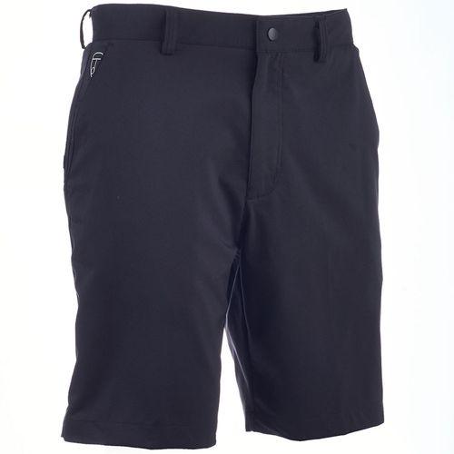 Tour Designs Men's Shorts