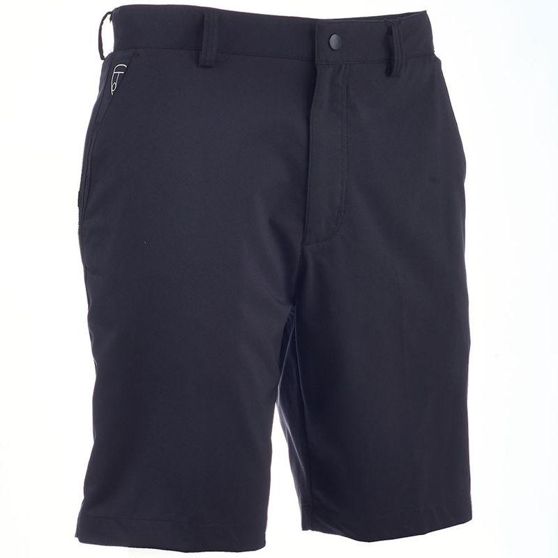 Tour-Designs-Men-s-Shorts-2067273