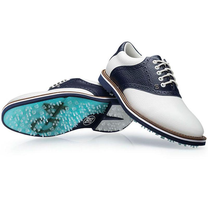 G-FORE-Men-s-Saddle-Gallivanter-Golf-Shoes-2067811