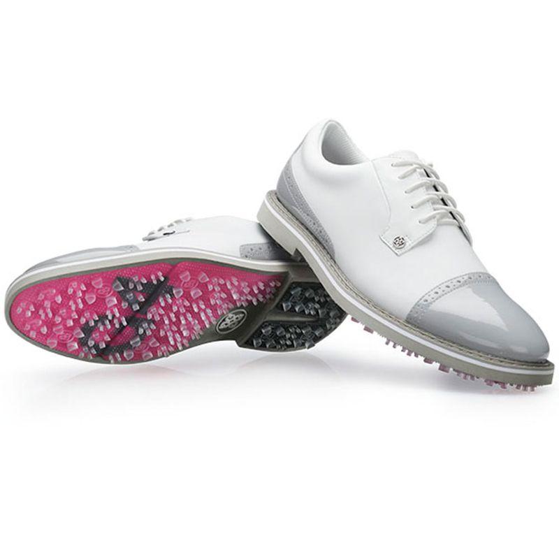 G-FORE-Men-s-Cap-Toe-Gallivanter-Spikeless-Golf-Shoes-2067878