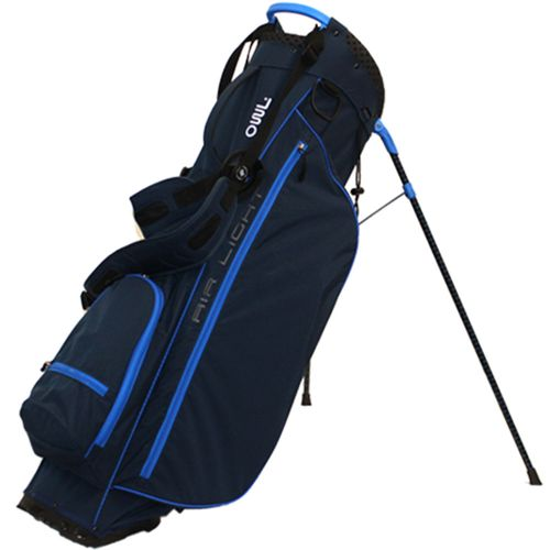 OUUL Air Light Stand Bag