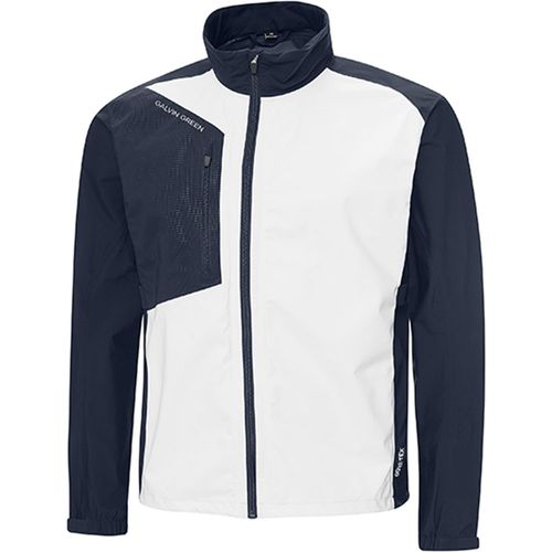 Galvin Green Men's Andres Jacket