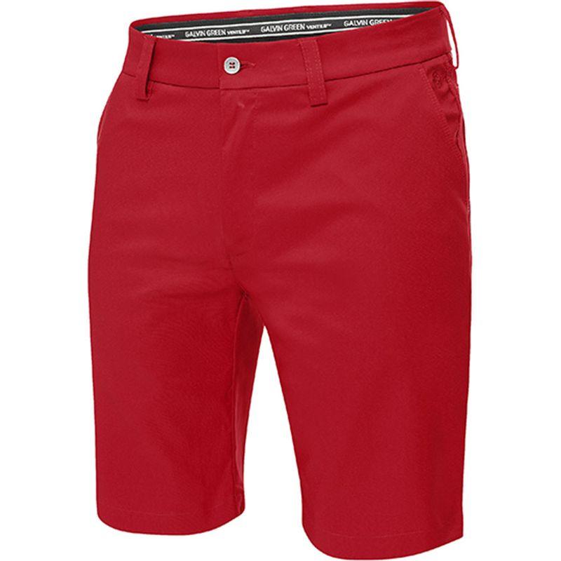 Galvin-Green-Men-s-Paolo-Shorts-2072993