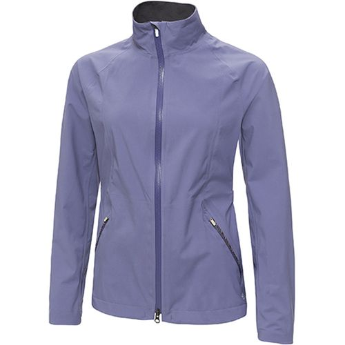 Galvin Green Women's Adele Jacket