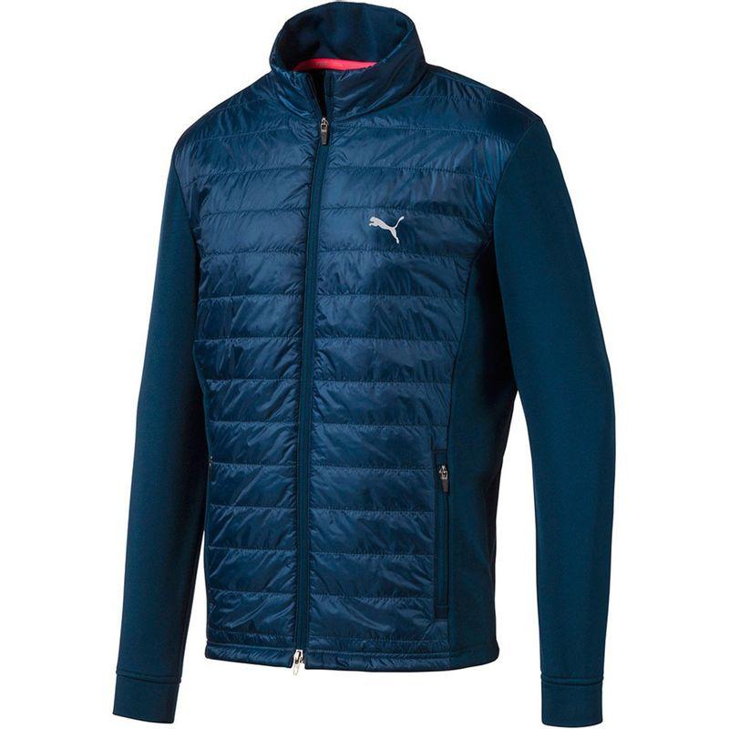 Puma-Men-s-Quilted-Primaloft-Jacket-2077190