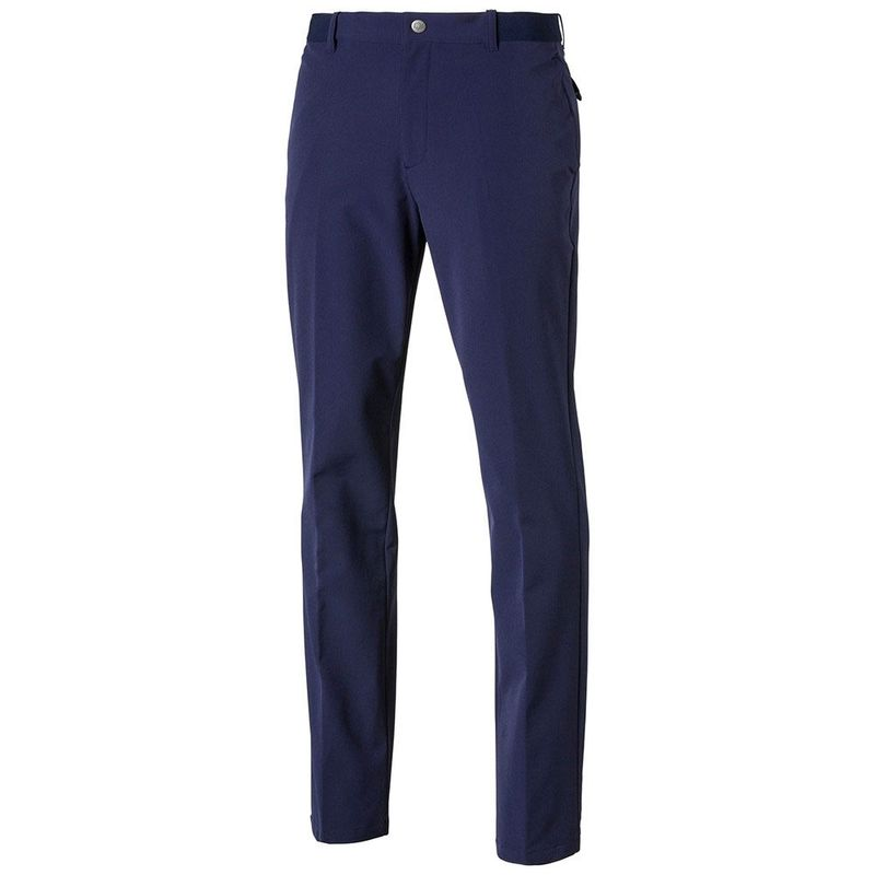 Puma-Men-s-Stretch-Utility-Golf-Pants-2-0-2077355