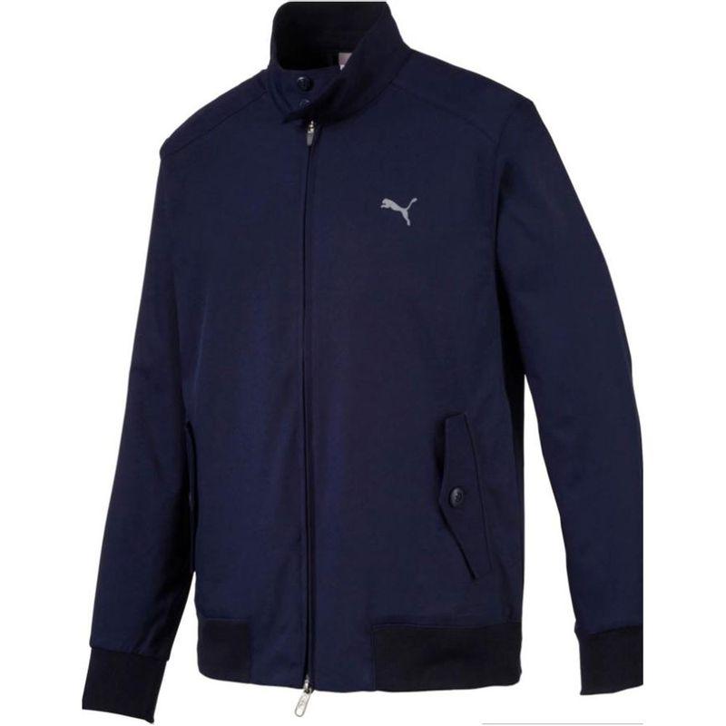 Puma-Men-s-Causeway-Jacket-2077439