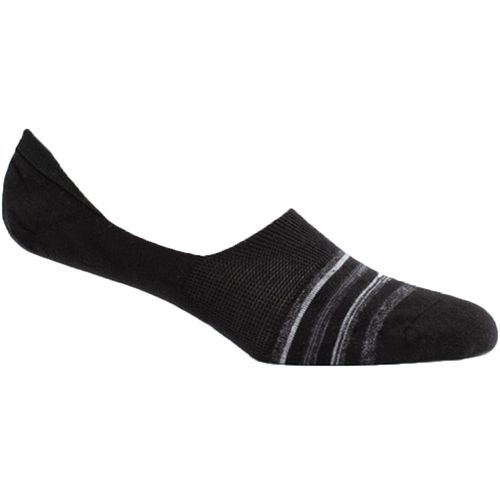 Cuater by TravisMathew Men's Trance Socks