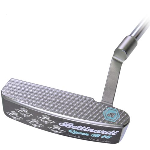 Bettinardi Queen B #5 Putter