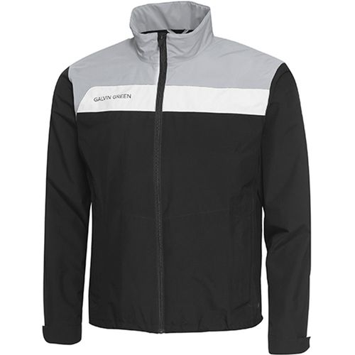 Galvin Green Men's Austin Jacket