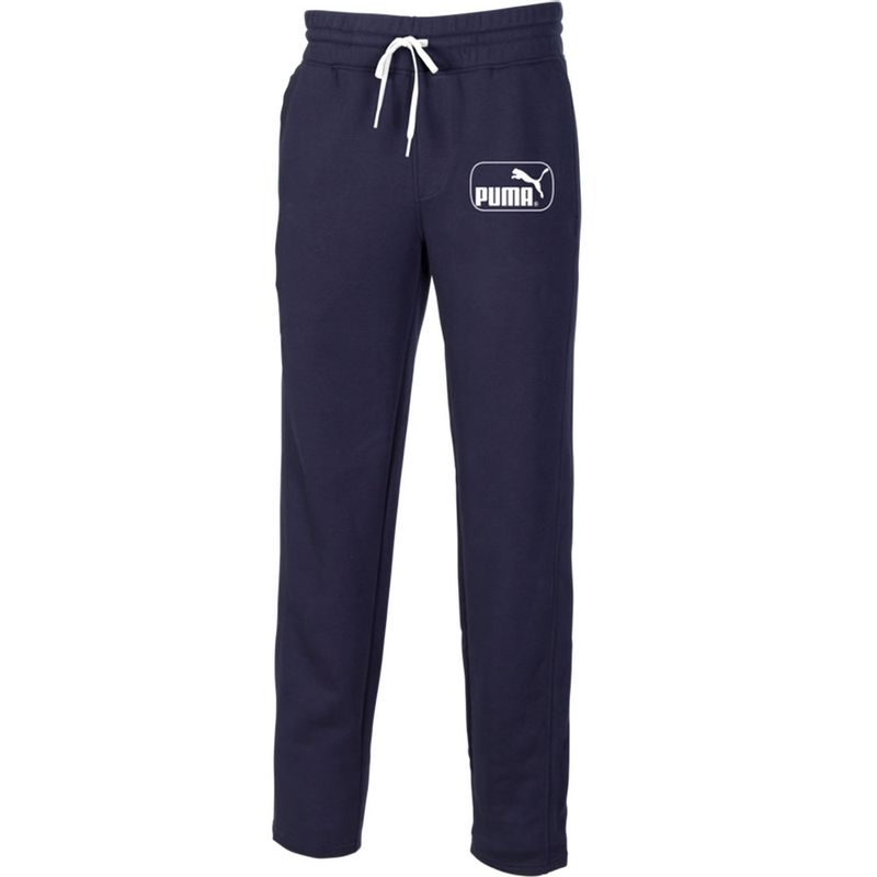 Puma-Men-s-Logo-Track-Pants-2088017