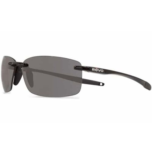 Revo Descend XL Sunglasses