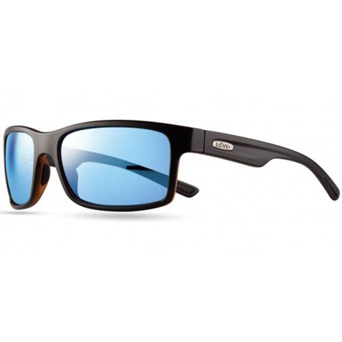 Revo Crawler Sunglasses