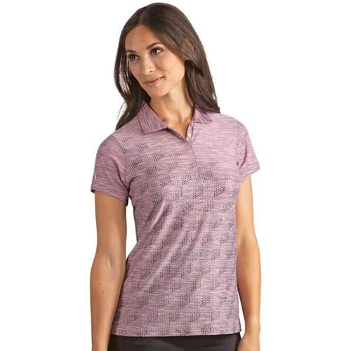 Antigua Women's Chance Polo