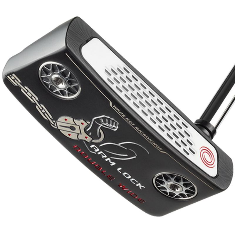 Odyssey-Arm-Lock-Double-Wide-Putter-2099677