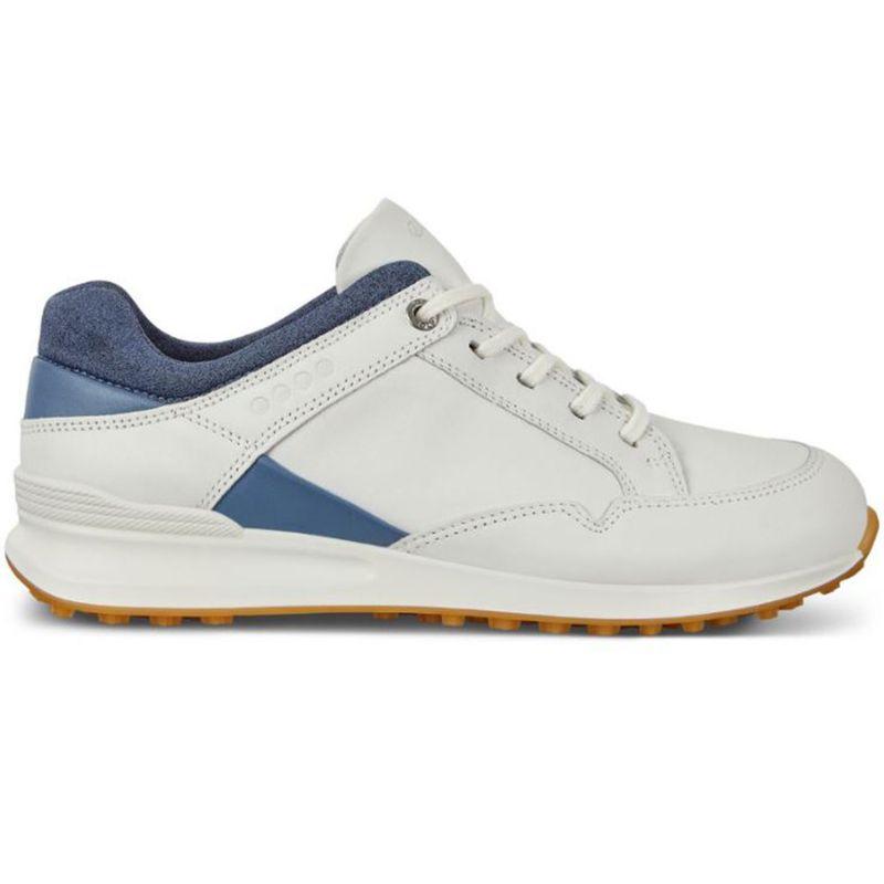 ECCO-Women-s-Street-Retro-Spikeless-Golf-Shoes-2102436