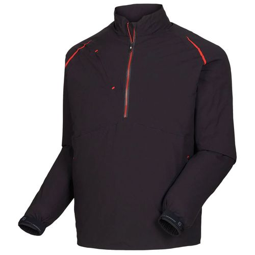 FootJoy Men's DryJoy Select Rain Shirt