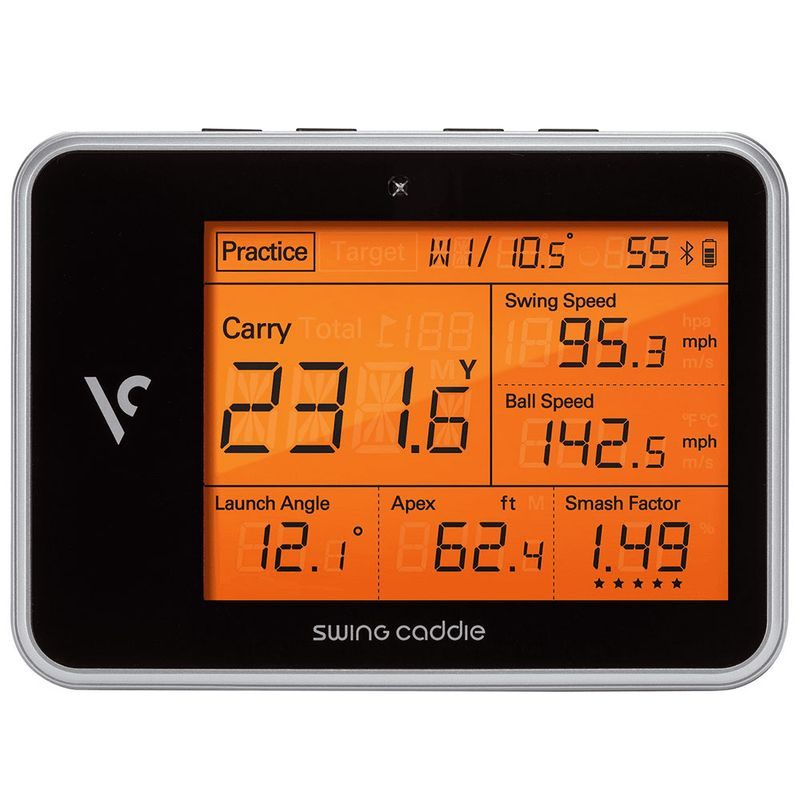 Swing-Caddie-SC300-Portable-Launch-Monitor-2105143