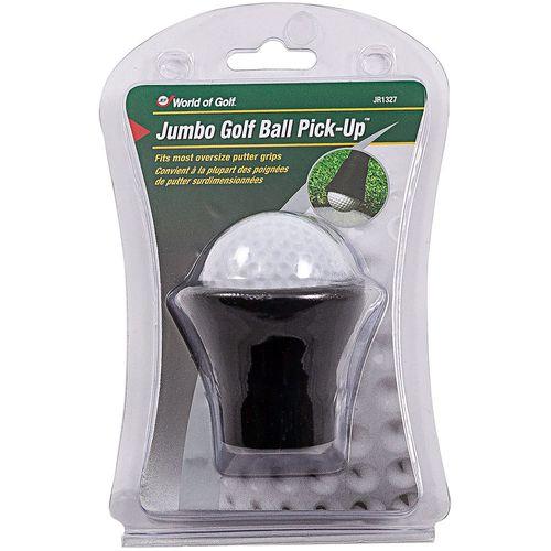 JEF World of Golf Jumbo Golf Ball Pickup